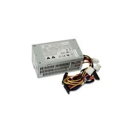 PC55 - zasilacz SilentX 450W