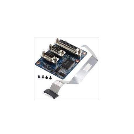PCL71 - dodatkowy port COM/LPT do modelu X50V4