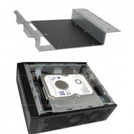 """PHD4 - uchwyt montażowy do 3,5"""" HDD"""