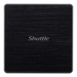 Barebone Shuttle NC03U7